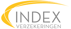 Index verzekeringen Logo